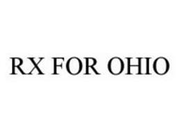 RX FOR OHIO