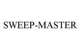 SWEEP-MASTER