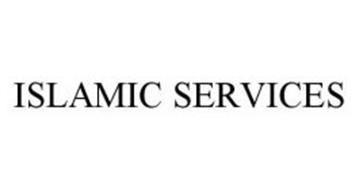 ISLAMIC SERVICES