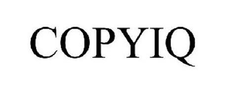 COPYIQ