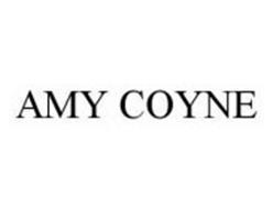 AMY COYNE