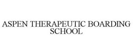 ASPEN THERAPEUTIC BOARDING SCHOOL