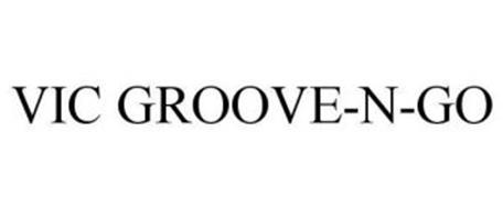 VIC GROOVE-N-GO