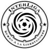 INTERLIGA RUMBO A LA LIBERTADORES