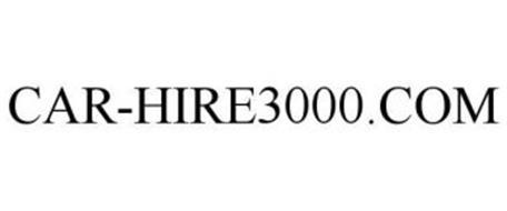 CAR-HIRE3000.COM
