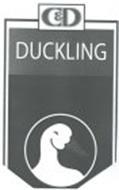 C&D DUCKLING