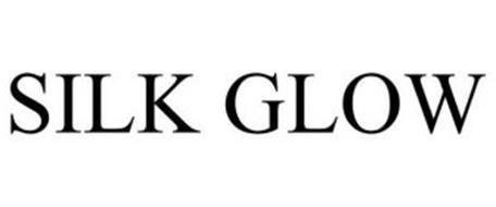 SILK GLOW