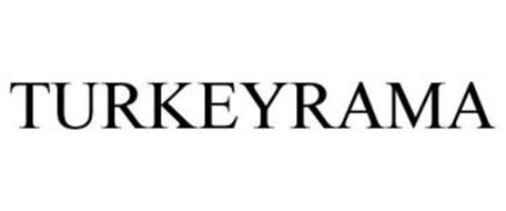 TURKEYRAMA