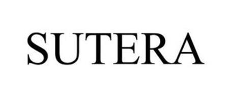 SUTERA