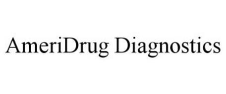 AMERIDRUG DIAGNOSTICS