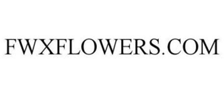 FWXFLOWERS.COM