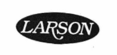 Larson Manufacturing Company Of South Dakota Inc