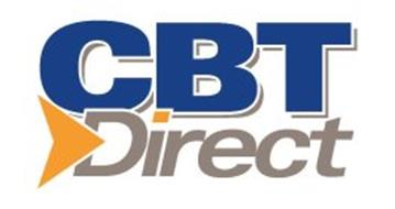 CBT DIRECT
