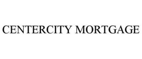 CENTERCITY MORTGAGE