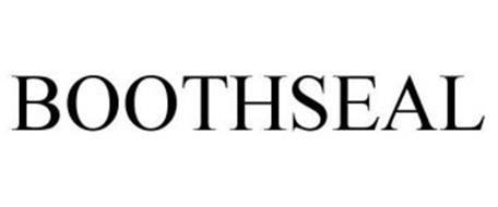 BOOTHSEAL