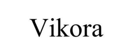 VIKORA