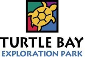 TURTLE BAY EXPLORATION PARK