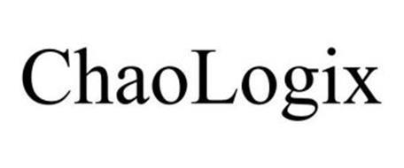 CHAOLOGIX