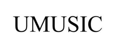 UMUSIC