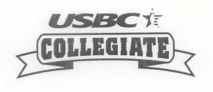 USBC COLLEGIATE