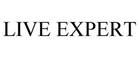 LIVE EXPERT