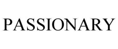 PASSIONARY