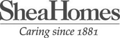 SHEAHOMES CARING SINCE 1881