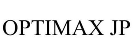 OPTIMAX JP
