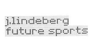 J.LINDEBERG FUTURE SPORTS