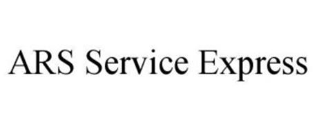 American Residential Services L L C Trademarks 40 From