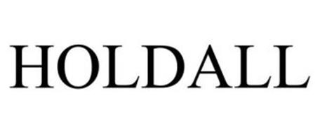 HOLDALL