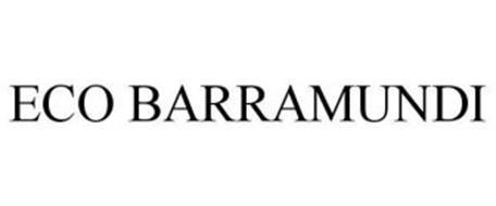 ECO BARRAMUNDI