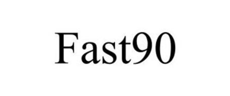 FAST90