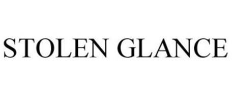 STOLEN GLANCE