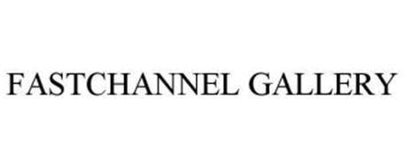 FASTCHANNEL GALLERY