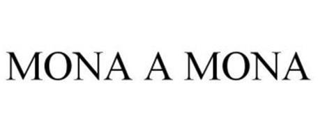 MONA A MONA