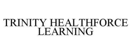 TRINITY HEALTHFORCE LEARNING
