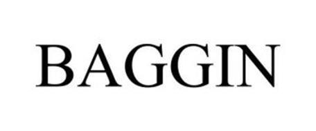 BAGGIN