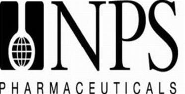 NPS PHARMACEUTICALS