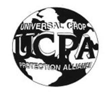 UCPA UNIVERSAL CROP PROTECTION ALLIANCE