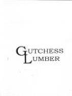 GUTCHESS LUMBER