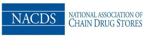 NACDS NATIONAL ASSOCIATION OF CHAIN DRUG STORES