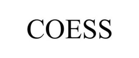 COESS