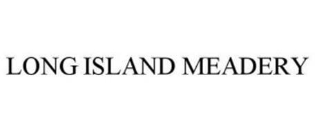LONG ISLAND MEADERY