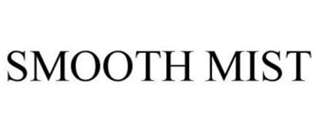 SMOOTH MIST