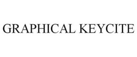 GRAPHICAL KEYCITE