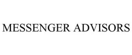 MESSENGER ADVISORS