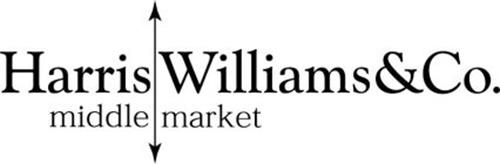 HARRIS WILLIAMS & CO. MIDDLE MARKET