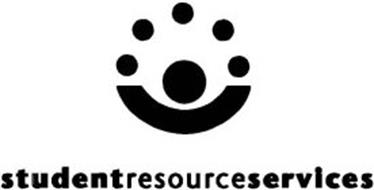 STUDENTRESOURCESERVICES