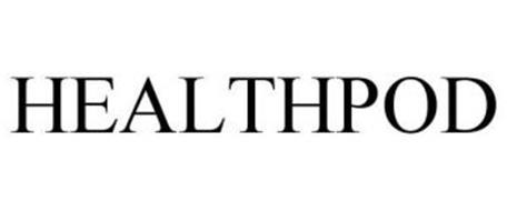 HEALTHPOD